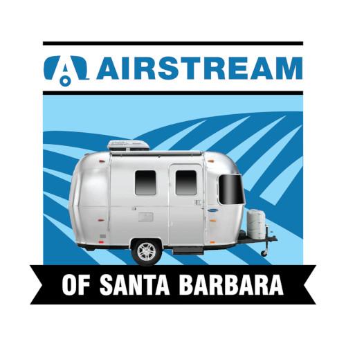 Company Logo For Airstream of Santa Barbara RV Service and P'
