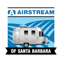 Airstream of Santa Barbara RV Service and Parts Logo
