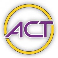 Accident Centers of Texas Logo