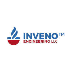 Company Logo For Inveno Engineering'