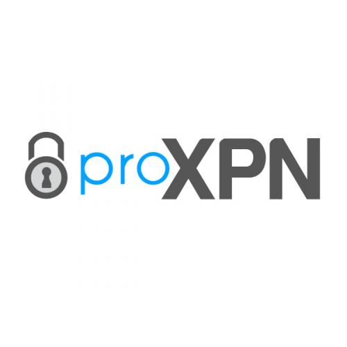 proXPN'