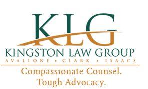 Kingston Law Group'