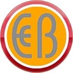 Company Logo For Ellen Cronin Badeaux'