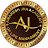 Amaresh Jha- Motivational Speaker In India Logo