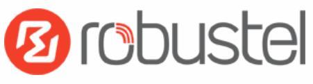 Company Logo For Robustel'
