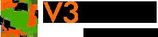 Company Logo For V3CUBE TECHNOLABS LLP'
