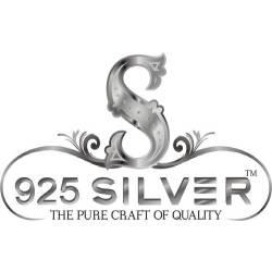 Company Logo For 925 Silver Jaipur'
