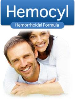 Hemocyl'
