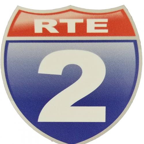Company Logo For RTE2 Hyundai'