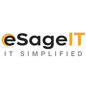 Company Logo For Esage IT'