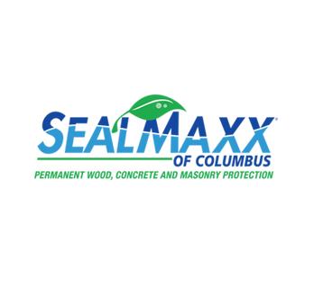 Company Logo For SealMaxx of Columbus'