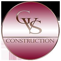 Company Logo For GVS Construction LLC'