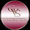 GVS Construction LLC