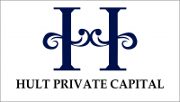 HULT Private Capital Logo