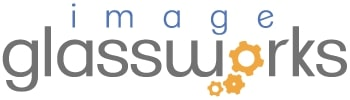 Company Logo For Image Glassworks, Inc.'