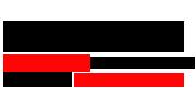 Company Logo For Garage Door Repair Salt Lake City'