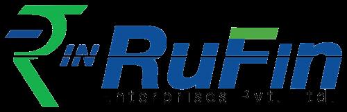 Company Logo For RUFIN ENTERPRISES'