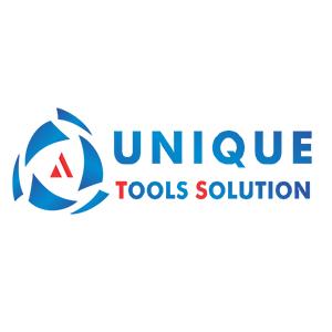 Company Logo For Unique Tools Solution'
