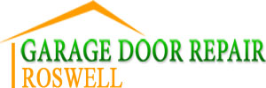 Company Logo For Garage Door Repair Roswell'