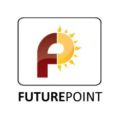 Company Logo For Future Point Pvt. Ltd'
