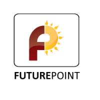 Future Point Pvt. Ltd Logo