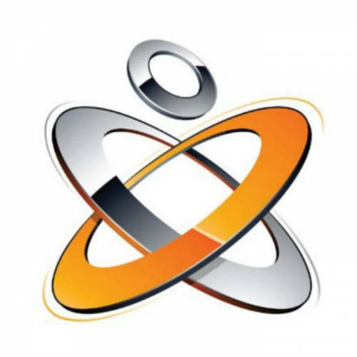 Company Logo For Intellegens IT Support'