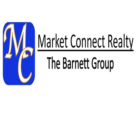 Company Logo For Market Connect Realty LLC'