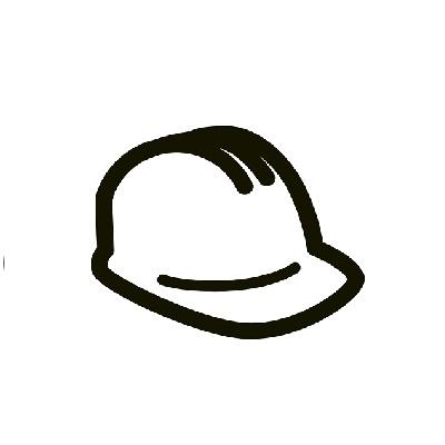 Company Logo For Zita-Tex Kft'