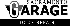 Company Logo For Garage Door Repair Sacramento'