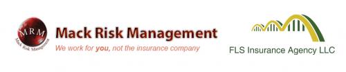 Company Logo For Mack Risk Management'