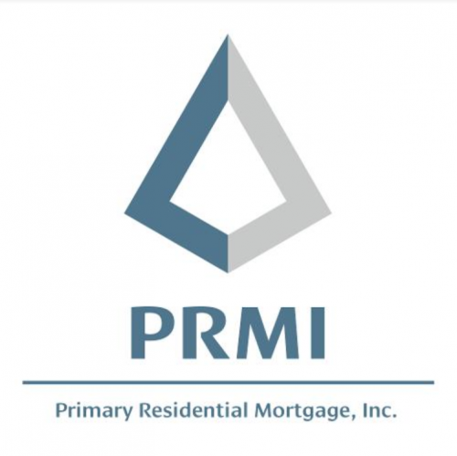 Company Logo For Primary Residential Mortgage, Inc.'