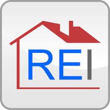 Sohna Road Real Estate'