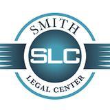 Company Logo For Smith Legal Center'