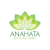 Anahata Resort