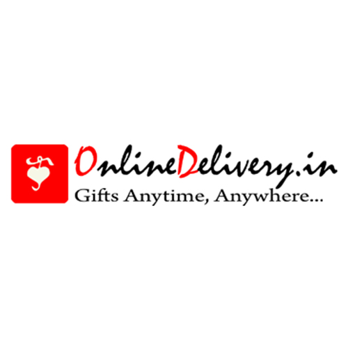 Company Logo For OnlineDelivery.in'