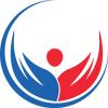 Company Logo For ASP Cares Specialty Pharmacies'
