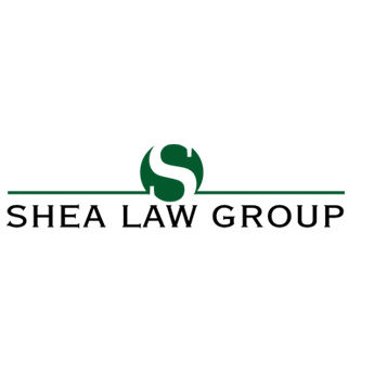 Shea Law Group'