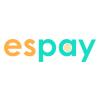 Company Logo For Espay - B2B Fintech Platform'