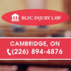 Company Logo For BLFC Injury Law'
