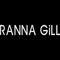 Company Logo For Ranna Gill'