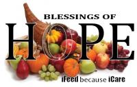 Blessings of Hope Logo