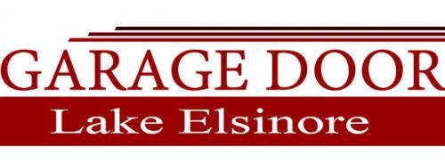 Company Logo For Garage Door Repair Lake Elsinore'