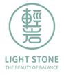 Logo of Light Stone'