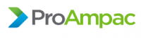 ProAmpac Logo