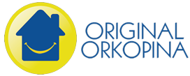 Company Logo For ORIGINAL ORKOPINA CLEANING SERVICE'