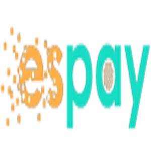 ESPAY PTY LTD'