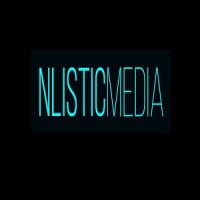 Nlistic Media Llc Logo