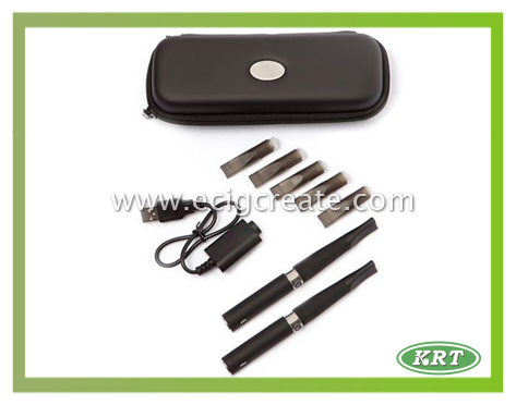 Ego t electronic cigarette'