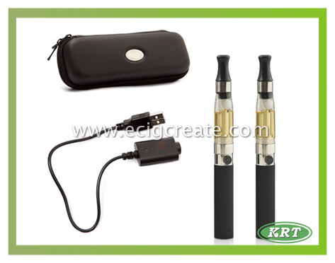 ego-ce electronic cigarette'