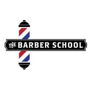 Barber School'